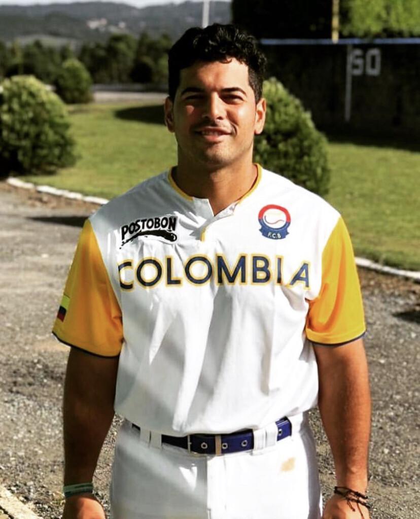 Unisex Game Time VIP  T-Shirt Christian Correa 04
