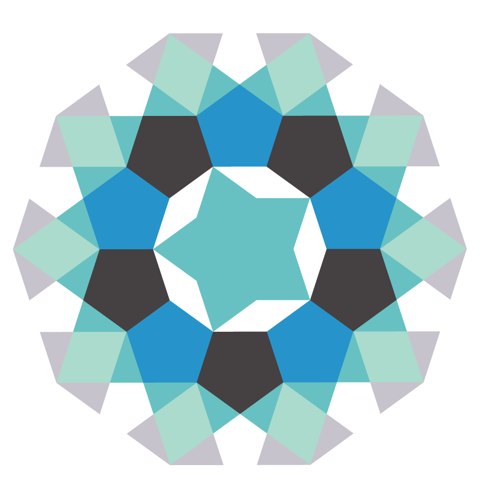 Opal - NEPP Hand Sewing Kit