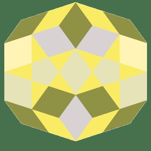 1012 color
