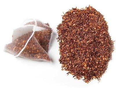 Orange Blossom - Caffeine Free Tea