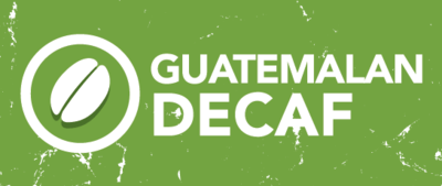Monthly Java Club Guatemalan Decaf Starting at