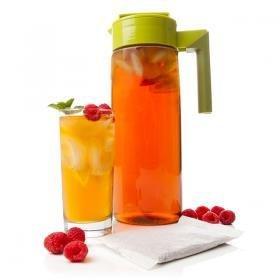 Iced Tea: Raspberry 19890