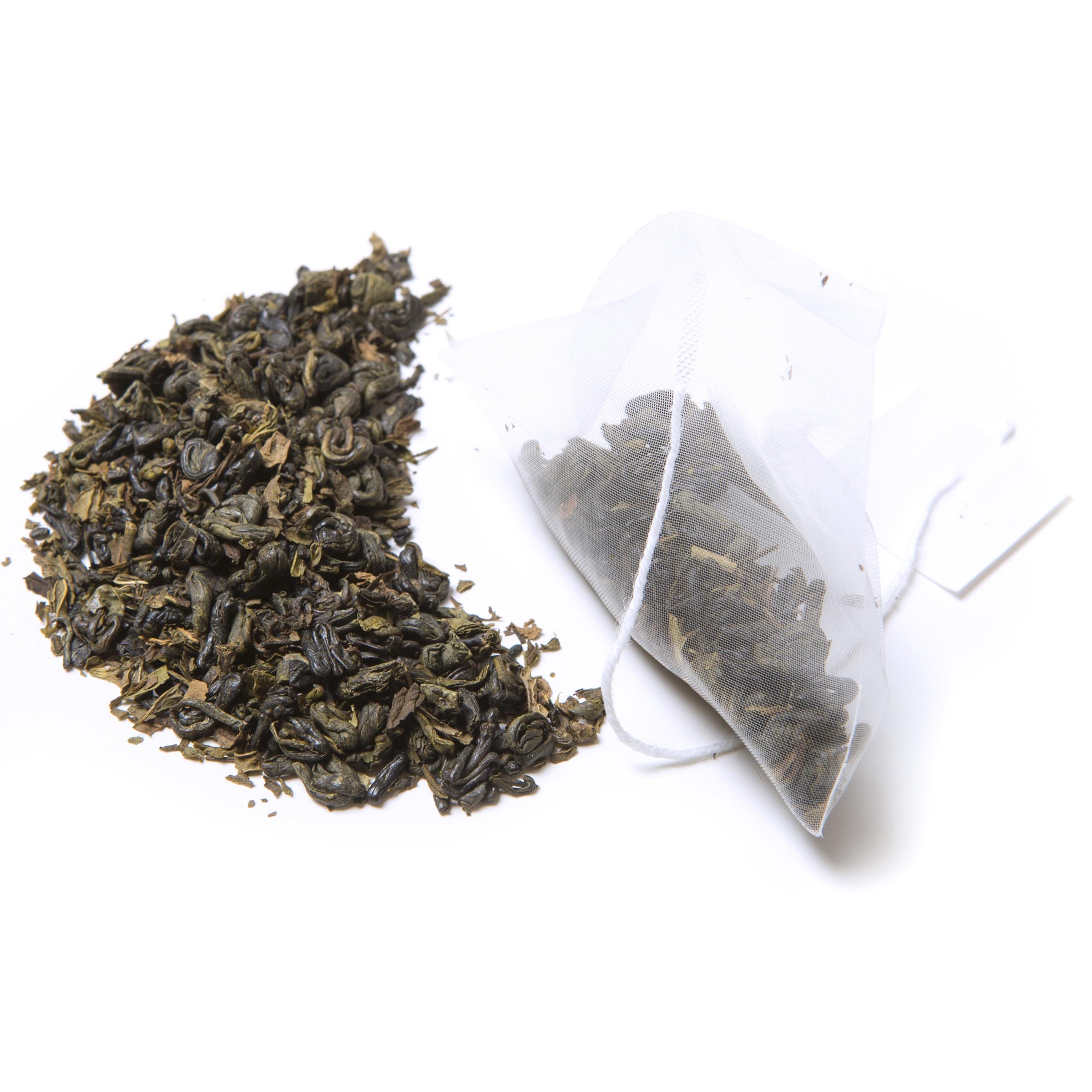 Moroccan Mint Tea 19950