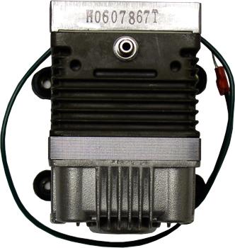 Compressor replacement kit 110v Compressor