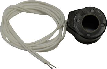 Solenoid Coil Kit 01-104303S