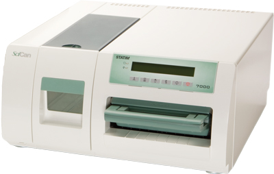 Statim 7000 (Discontinued: Parts available) 01-702100