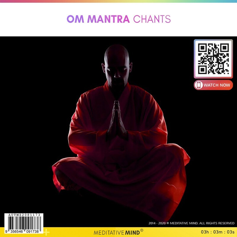OM Mantra Chants
