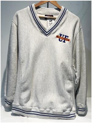 Vintage UF Gators Sweatshirt