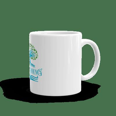 Tasicas-Young Mug