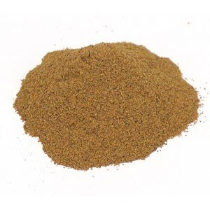 Starwest Botanicals Sarsaparilla Root Powder 4oz