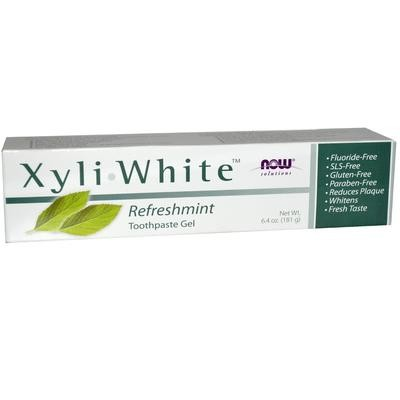 Xyliwhite™ Refreshmint Toothpaste Gel - 6.4 oz