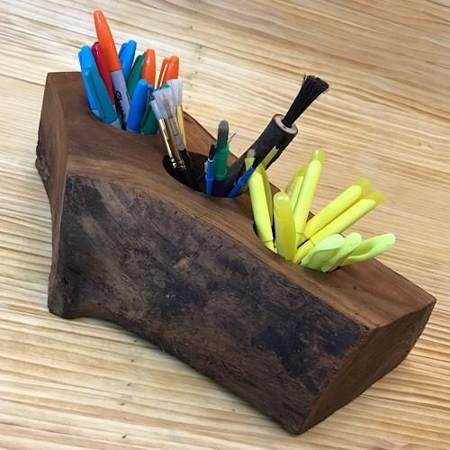 Craft Caddy 0105