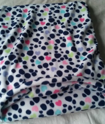 Sac de couchage pour chiens et chats