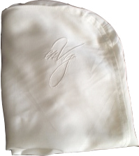 enVy Pillowcases 24031