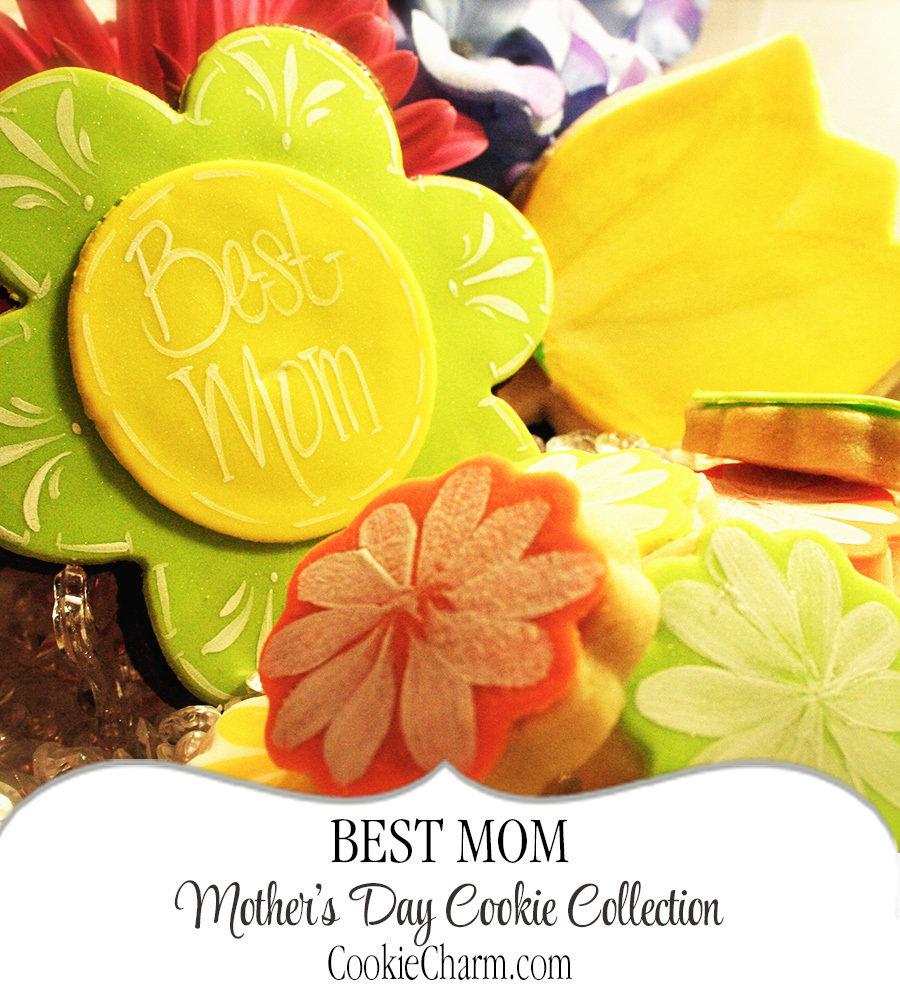 Best Mom BG-PL4L-MD-1767