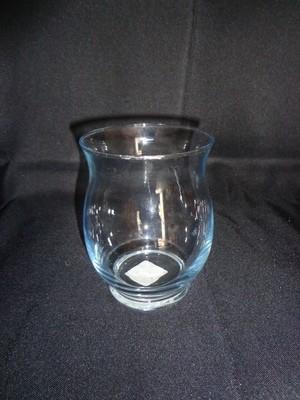 Glass Vase 5.5