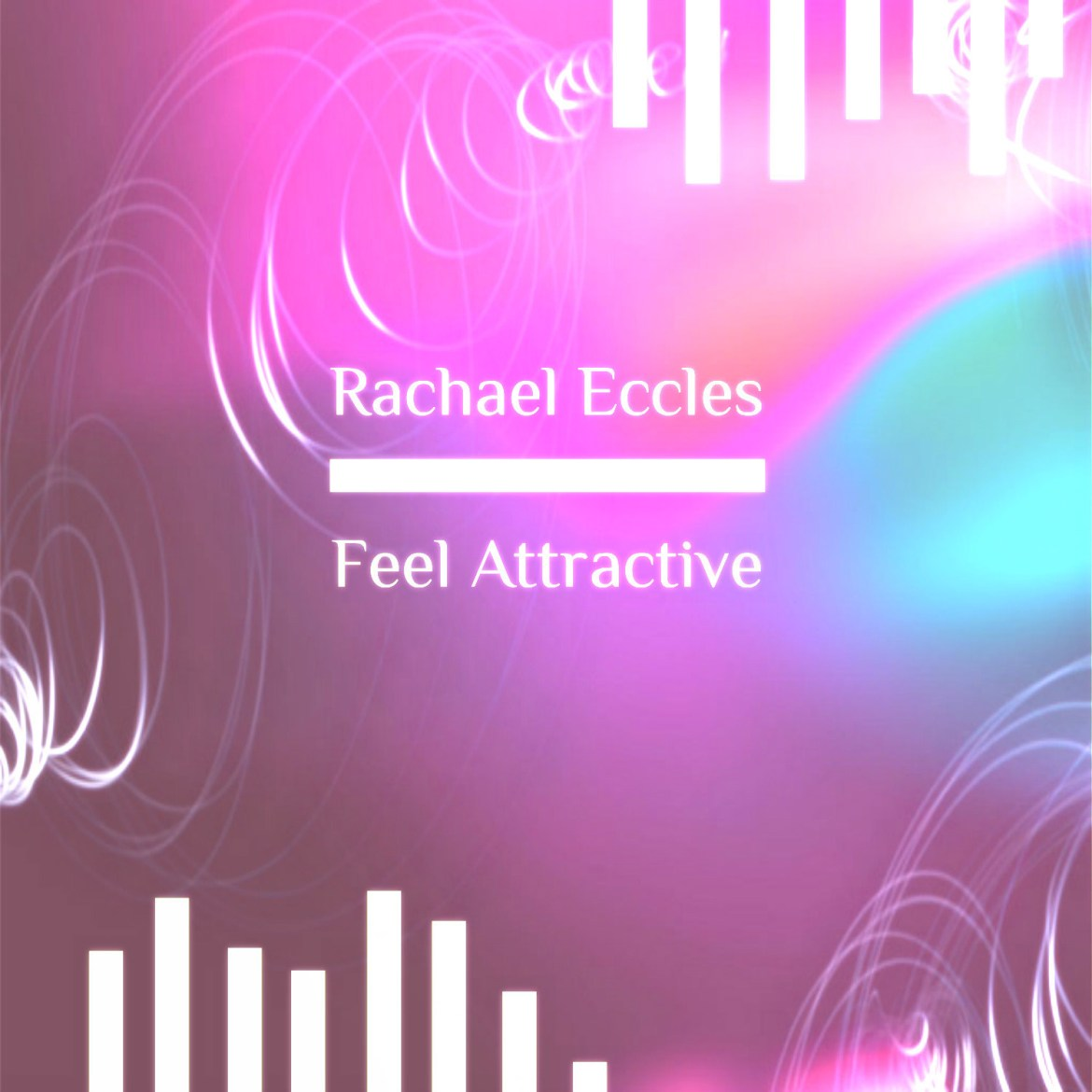 Feel Attractive Self hypnosis hypnotherapy MP3 Download
