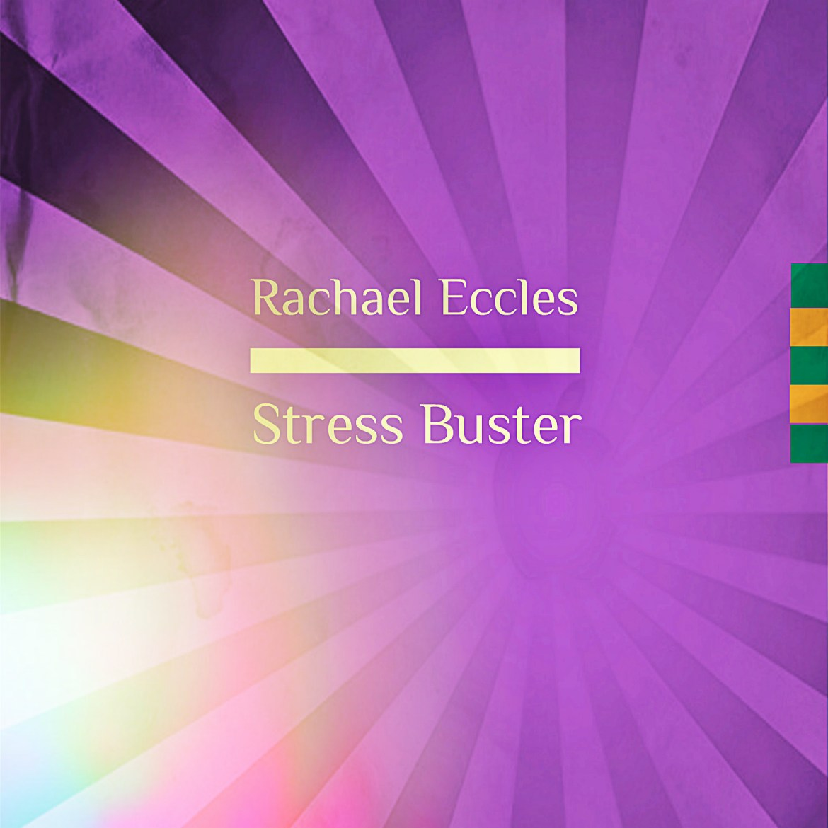 Stress Buster, Deeply Relaxing Stress Relief Hypnotherapy Hypnosis Download 422b
