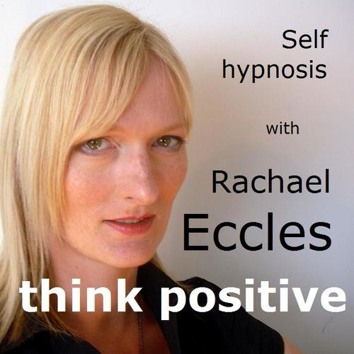 Think Positive, Positive Attraction Self Hypnosis Download 00019