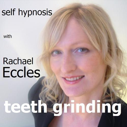 Stop Teeth Grinding (Bruxism) Three track Hypnotherapy Self Hypnosis MP3 download 00109
