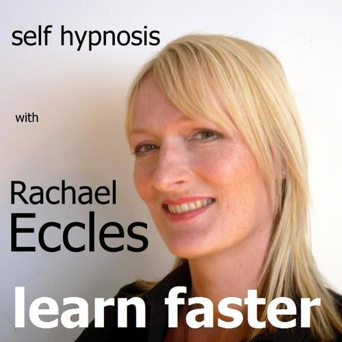 Learn Faster, Study Aid Self Hypnosis MP3 hypnosis download 00079