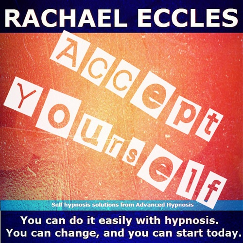 Accept Yourself: Lose the Self Doubt, Love Who You Are, Self- esteem Meditation Self Hypnosis download 00234b