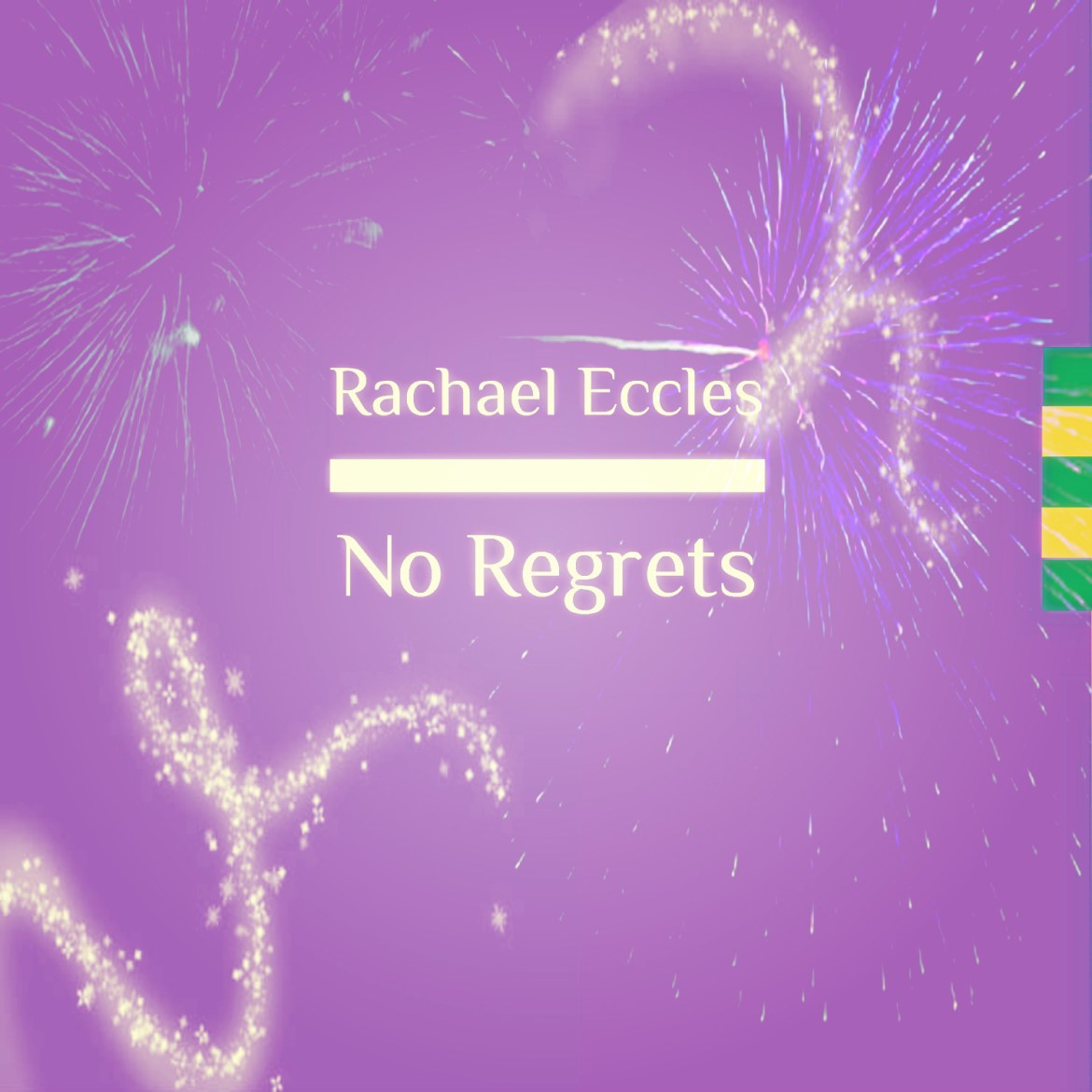 No Regrets, let go of the past and enjoy life, Self Hypnosis, Hypnotherapy MP3 Download 100351