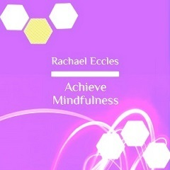 Achieve Mindfulness, Reduce Stress, Increase Peace, Calm and Tranquility Meditation Download 00364