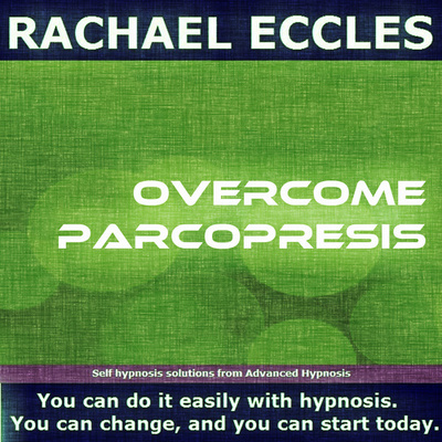 Parcopresis Self Hypnosis Hypnotherapy MP3 download