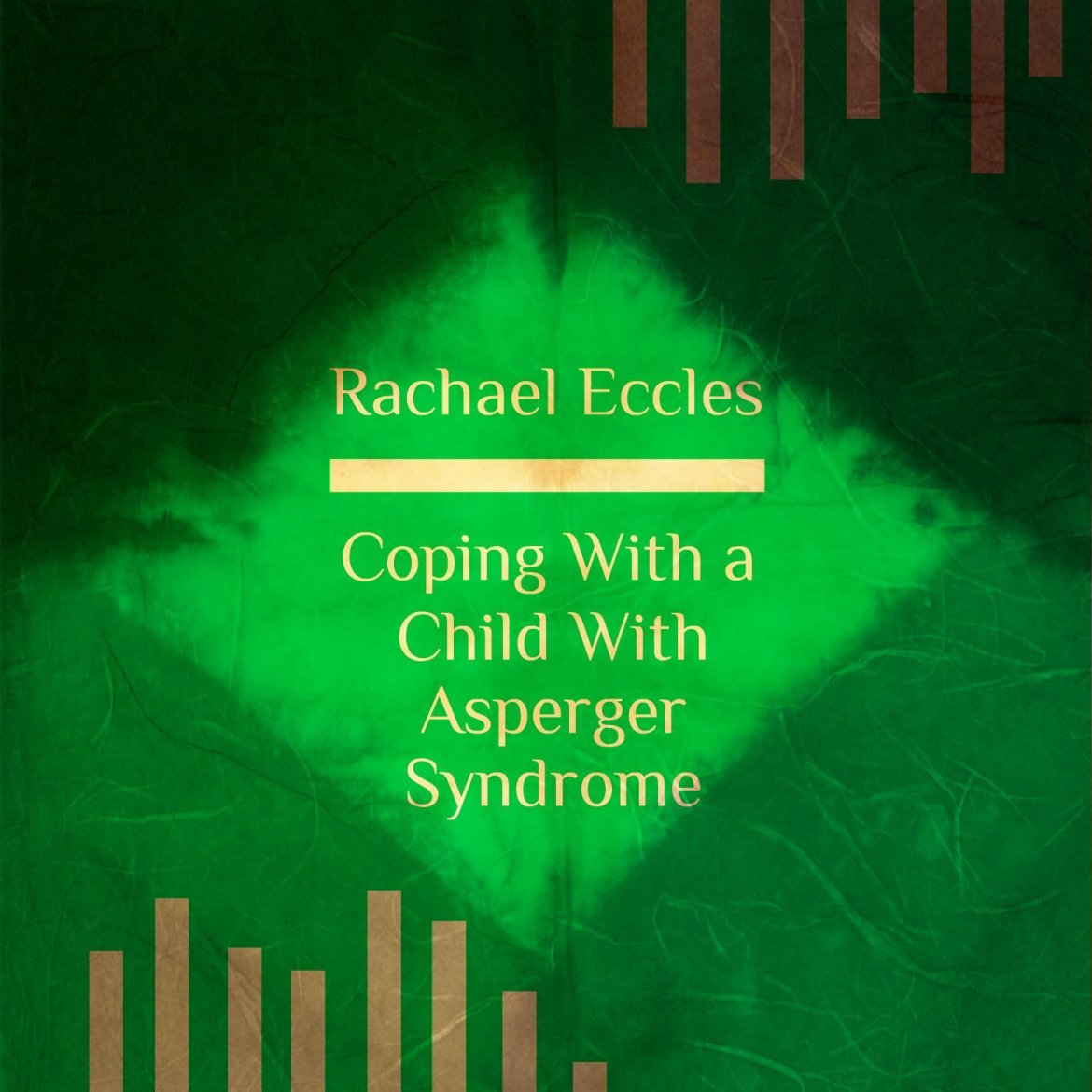 Coping with a child with Asperger syndrome, self hypnosis hypnotherapy instant download MP3