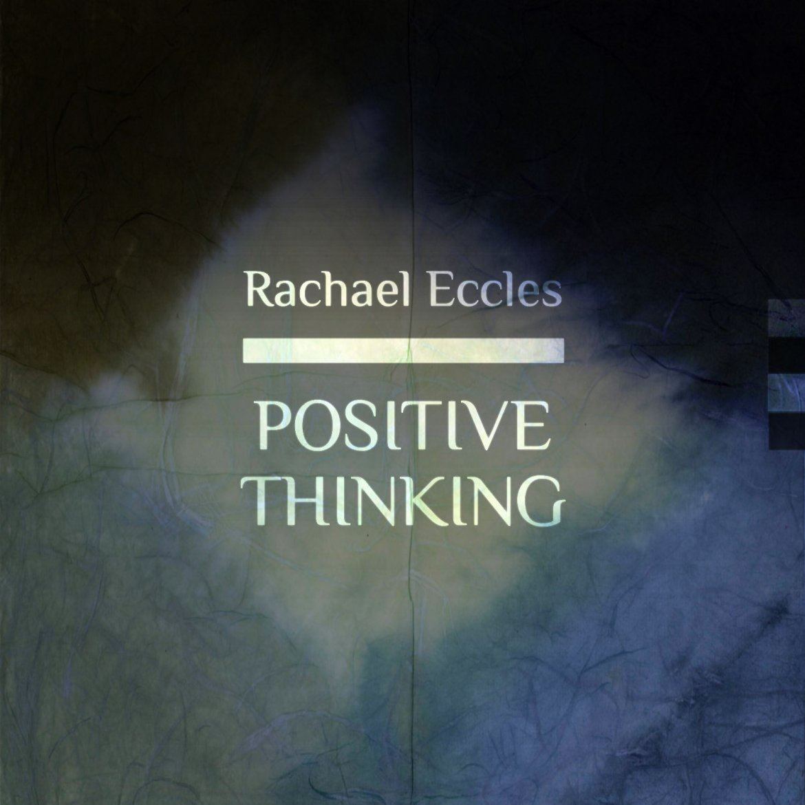 Positive Thinking Positive Attraction Self Hypnosis CD