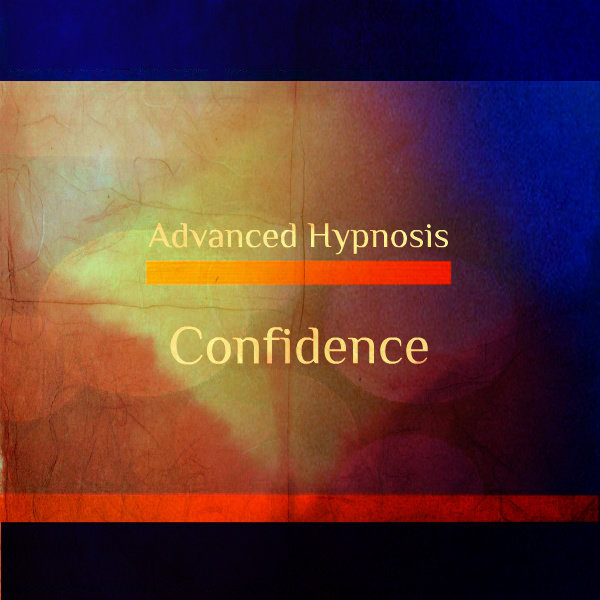 Confidence & self esteem Self Hypnosis MP3 Hypnosis Download