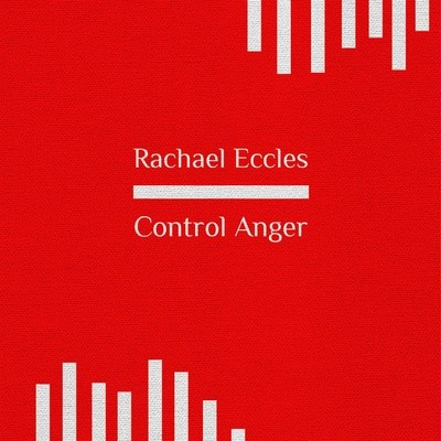 Control Anger: Reduce Your Anger and Remain in Control, Self Hypnosis Hypnotherapy CD