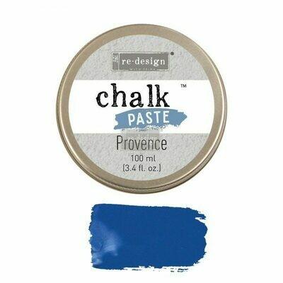 Chalk Paste: Provence