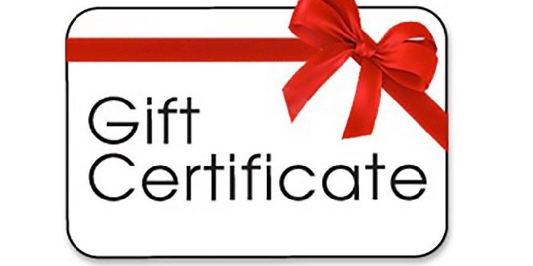 Lifepath Gift Certificate (Discount code) LIFEGIFT19 00074