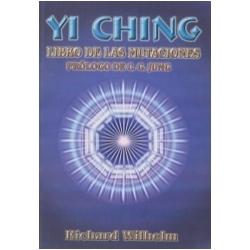 Yi Ching 00134