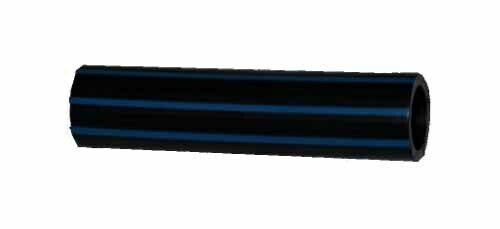 Hula Hoop Joiners, 10-pack of 16mm x 70mm