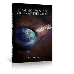 Coming Events & Crisis At The Close 00058