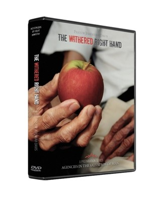 The Withered Right Hand
