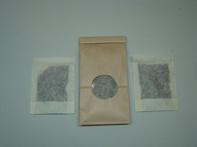 Farmer's Tea---Sample---2 tbags:  FREE + Shipping