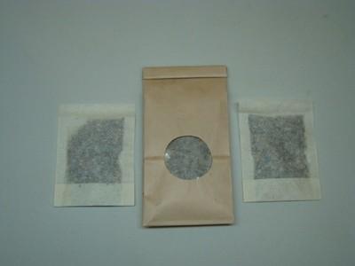 Farmer's Tea---Sample---2 tbags:  FREE + Shipping
