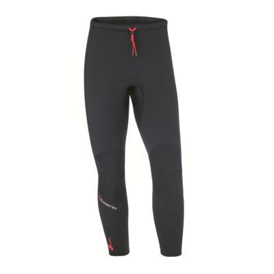 Montego bukser