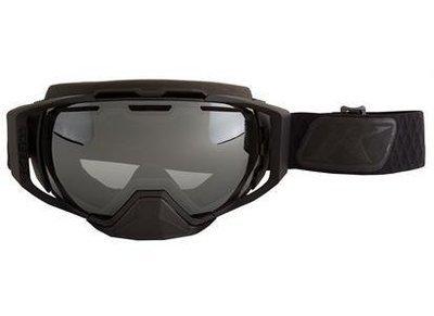 Klim Oculus Goggle Diamond Fade Sort