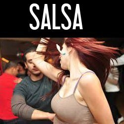 SALSA CRASH COURSE - Wednesday's July 17 - August 14th 00007
