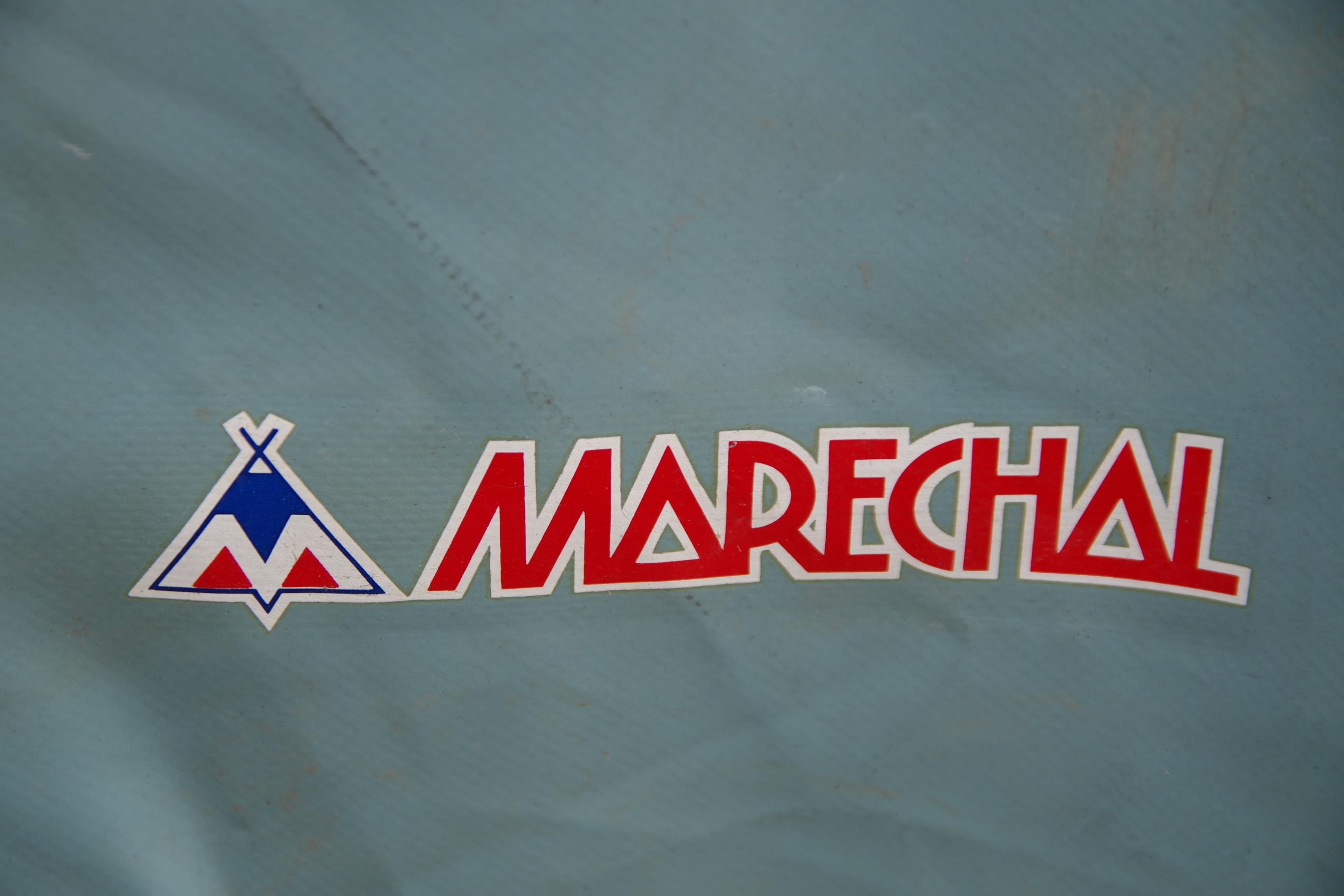 マルシャル Vancluse7 バンクリューズ7 ファミリーサイズ