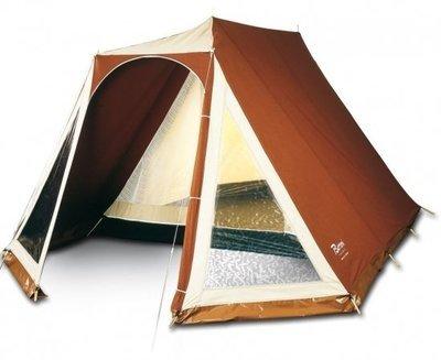 【新品】イタリア製 ベルトーニ (BERTONI) ALASKA 200  リッジテント 前室付 ウミウシタイプ