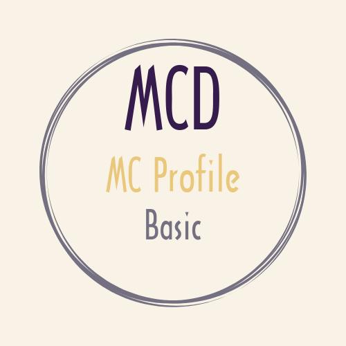 MC DIRECTORY Basic basic profile