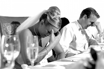 wedding planning critical advice bridegroom