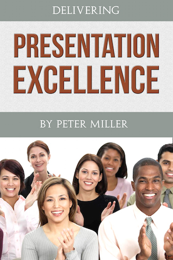 eBook PDF speaking PRESENTATION EXCELLENCE how to captivate, motivate and educate any audience eBook pdf speaking presentationexcellence