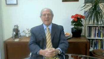 video MC SECRETS Ron Tacchi corporate